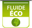fluide_eco