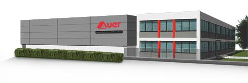 AUER_centre_recherches_innovation