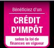 credit.impot_