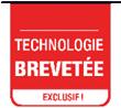 technologie_brevetee