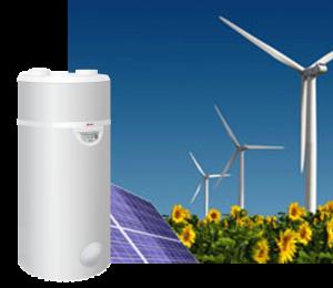 photovoltaique_eolien_chiffres_officiels_gouvernement