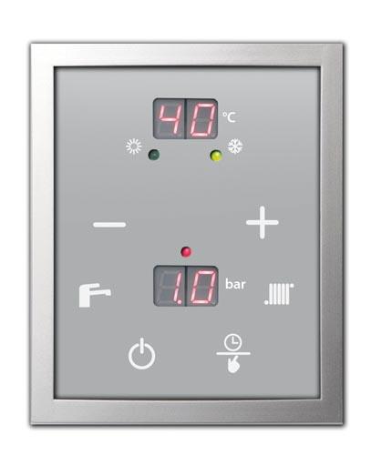 Chaudi re lectrique gialix auer - Comment changer un chauffe eau electrique ...